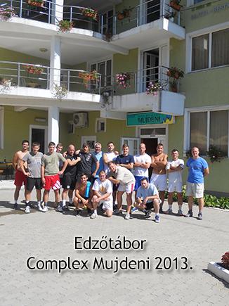 edzotabor